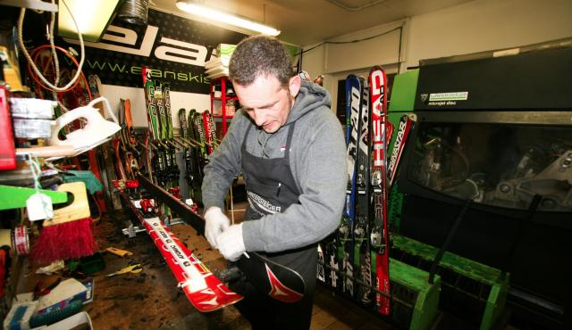 Moris Milivinti (foto www.sportdimontagna.com)